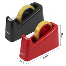 Tape Dispenser T20031