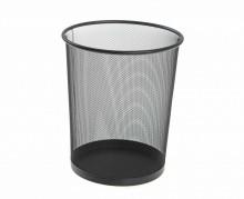 Waste Bins | Jsquared Office Supplies