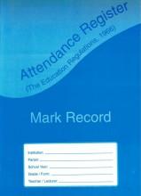 Mark Record