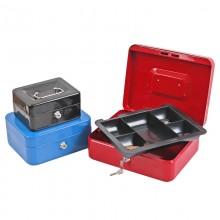 Cash Box J7101/J7104/J7103/J7102