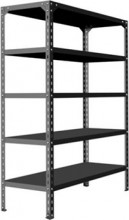 Dixon shelving | Jsquared Office Supplies