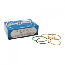 Rubber Bands   Jsquared Office Supplies