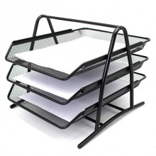 Document Tray | Jsquared Office Supplies