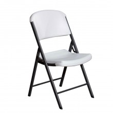 Hard Plastic Chairs   Jsquared Office Supplies