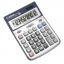 Calculators | Jsquared Office Supplies