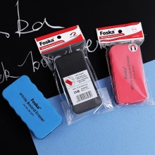 White Board Eraser Be1021