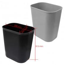 Plastic Waste Bin BS829