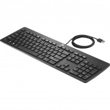 USB  Standard Keyboard