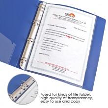 Sheet Protector EH303LT-50