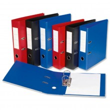 Lever arch | Jsquared Office Supplies