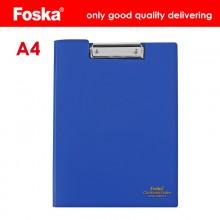Clip Board Folder W011A